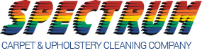 Spectrum Carpet Cleaners