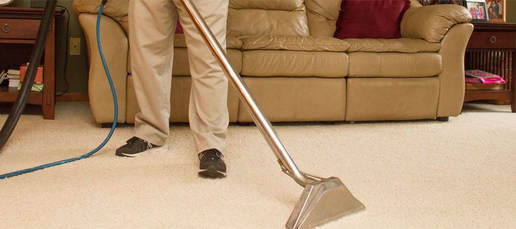 water removal and extraction Spectrum Carpet Cleaning Granger IN