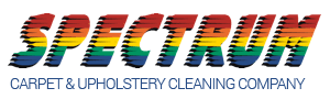 Spectrum Carpet & Upholstery Cleaning Co