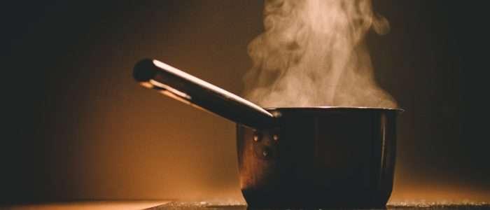 cooking smoke odor spectrum carpet cleaning bristol IN